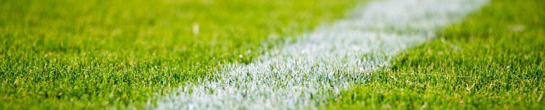 Fodboldliga
